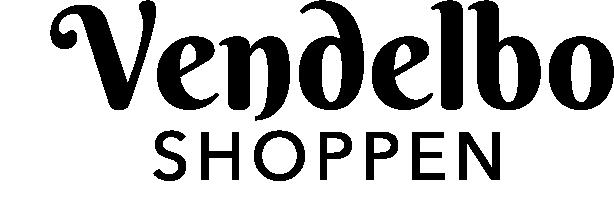 Vendelboshoppen